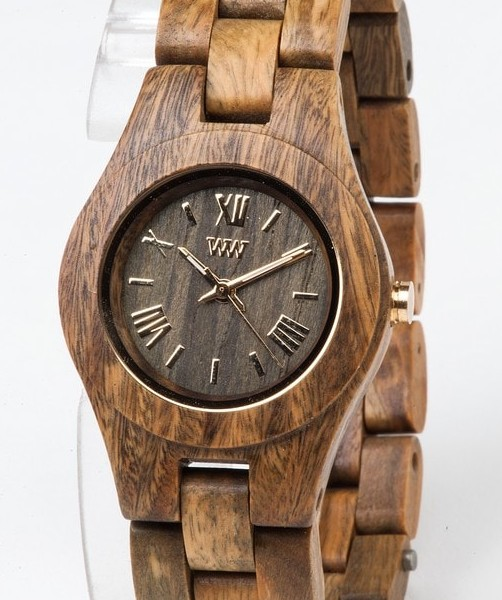 criss army wewood