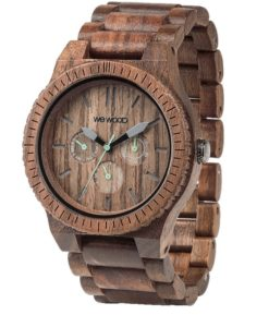 collection kappa wewood