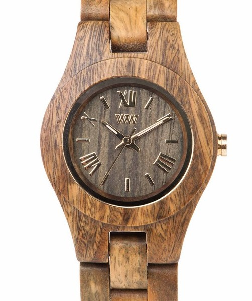 montre criss army