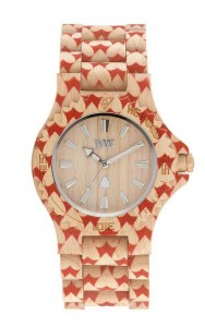 date heart coloris beige
