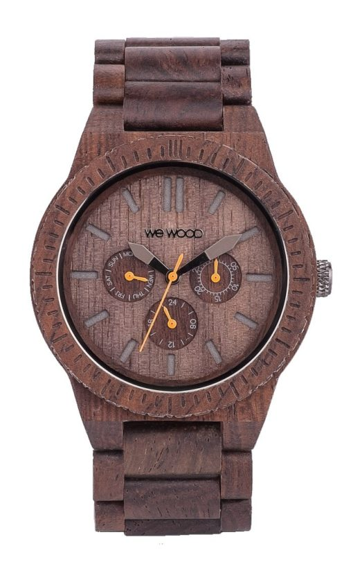 montre kappa indian rosewood