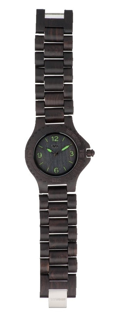 montre wewood collection kale