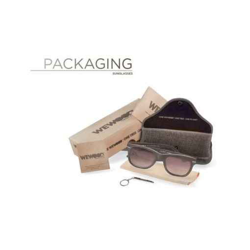 LUNETTES-PIVERT-PACKAGING-02