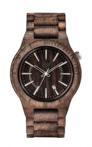 montre assunt choco rough