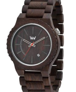 montre assunt chocolate
