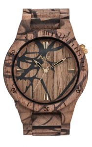 montre-nature-tree-nut