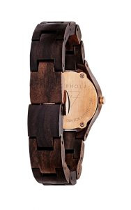 montre-adelheid-bois-santal
