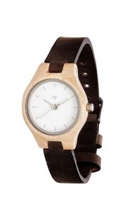 montre-adelheid-cuir