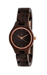 montre-adelheid-sandalwood