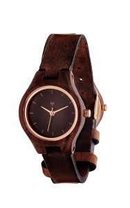 montre-adelheid-sandalwood-tanned-brown