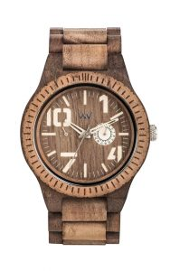montre-oblivio-choco-nut-rough