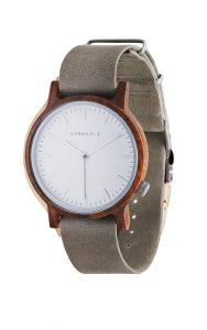 montre-walnut-concrete-grey