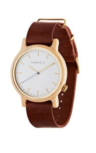 montre-walter-maple-cognac