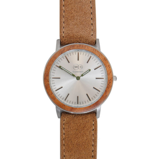 montre en bois two-o-jordaan